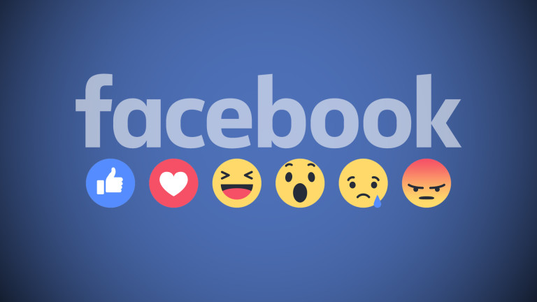 facebook-reactions-official2016-1920-768x432